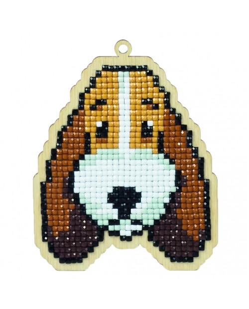 Dog Buddy WW105