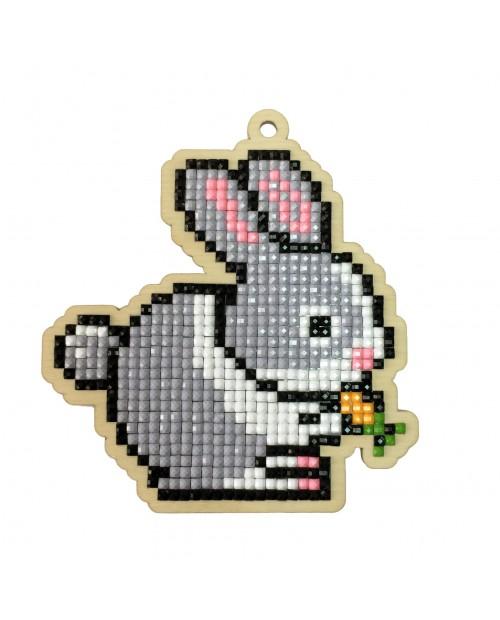 Rabbit WW108