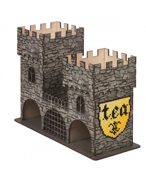 Castle WW005