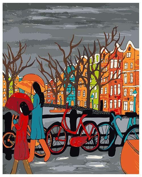 T50400019 Amsterdam