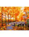 S014 Autumn Park