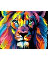 H014 Lion