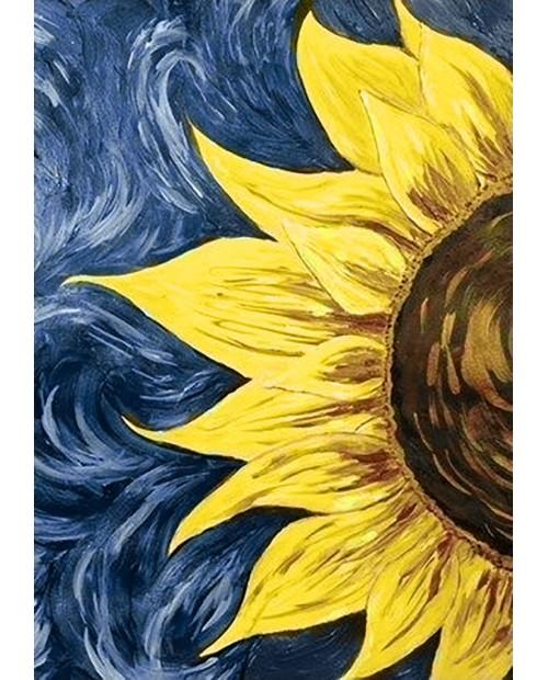 Энергия Солнца WD030