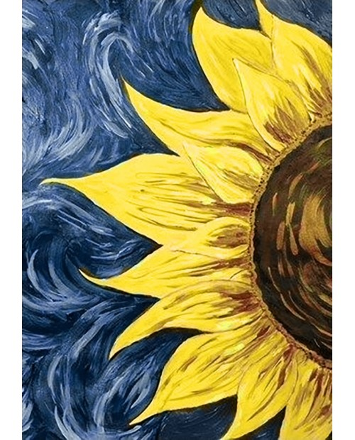 Sun Energy WD030