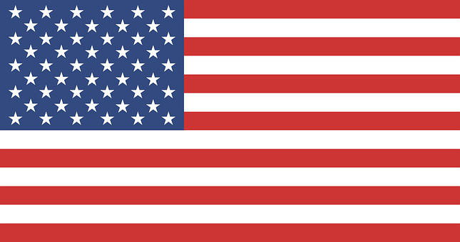 american-flag-2144392__340.png