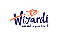 WizardiArt